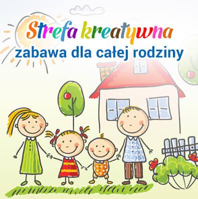 Strefa dla dzieci